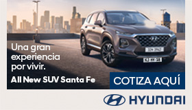 Hyundai_All_New_Santa_Fe-280x160 22.08 vers2